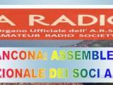 """La Radio"" 03-2016 è Online"