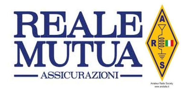 reale2