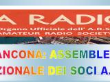 """""""La Radio"""" 04-2016 è σε απευθείας σύνδεση"""