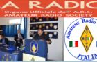 """La Radio"" 05-2016 è online"