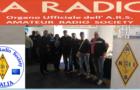 """""""La Radio"""" 06-2016 On-line"""