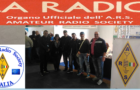 """La Radio"" 06-2016 è online"
