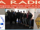 """""""La Radio"""" 06-2016 è σε απευθείας σύνδεση"""