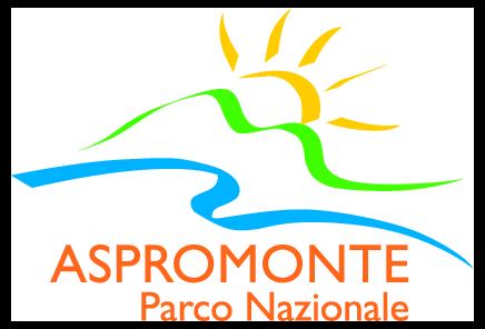 aspromonte_parco