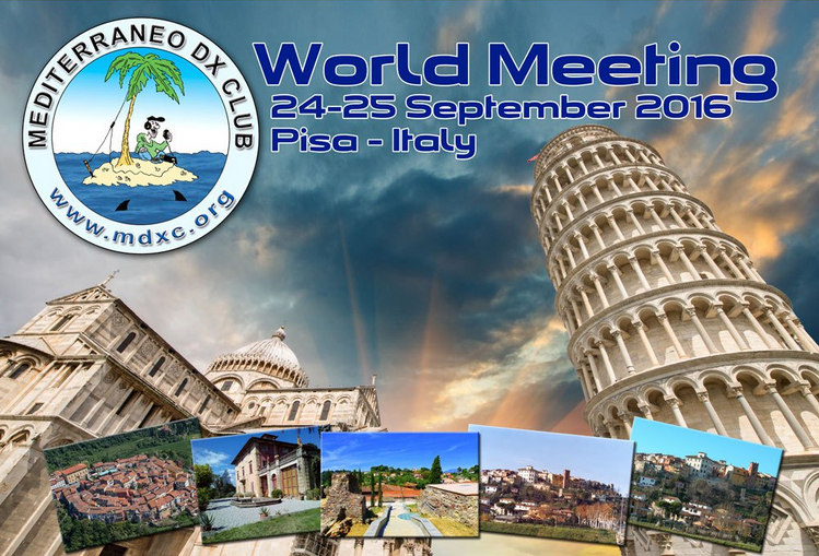 mdxc meeting2016