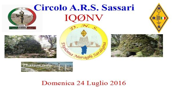 Ritorna on air Sassari 01