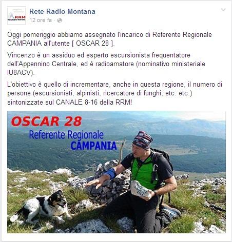 Oscar28-3