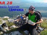 IU8ACV RRM Campania referent