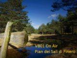 Vb01 on air da IFF-911