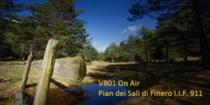 vb 01 Pian-dei-Sali 600x300_2