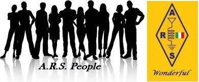 ARS People