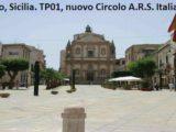 Alcamo: TP01. Nuovo Circolo A.R.S. Ιταλία
