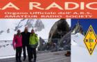 """""""La Radio"""" 08-2016 On-line"""