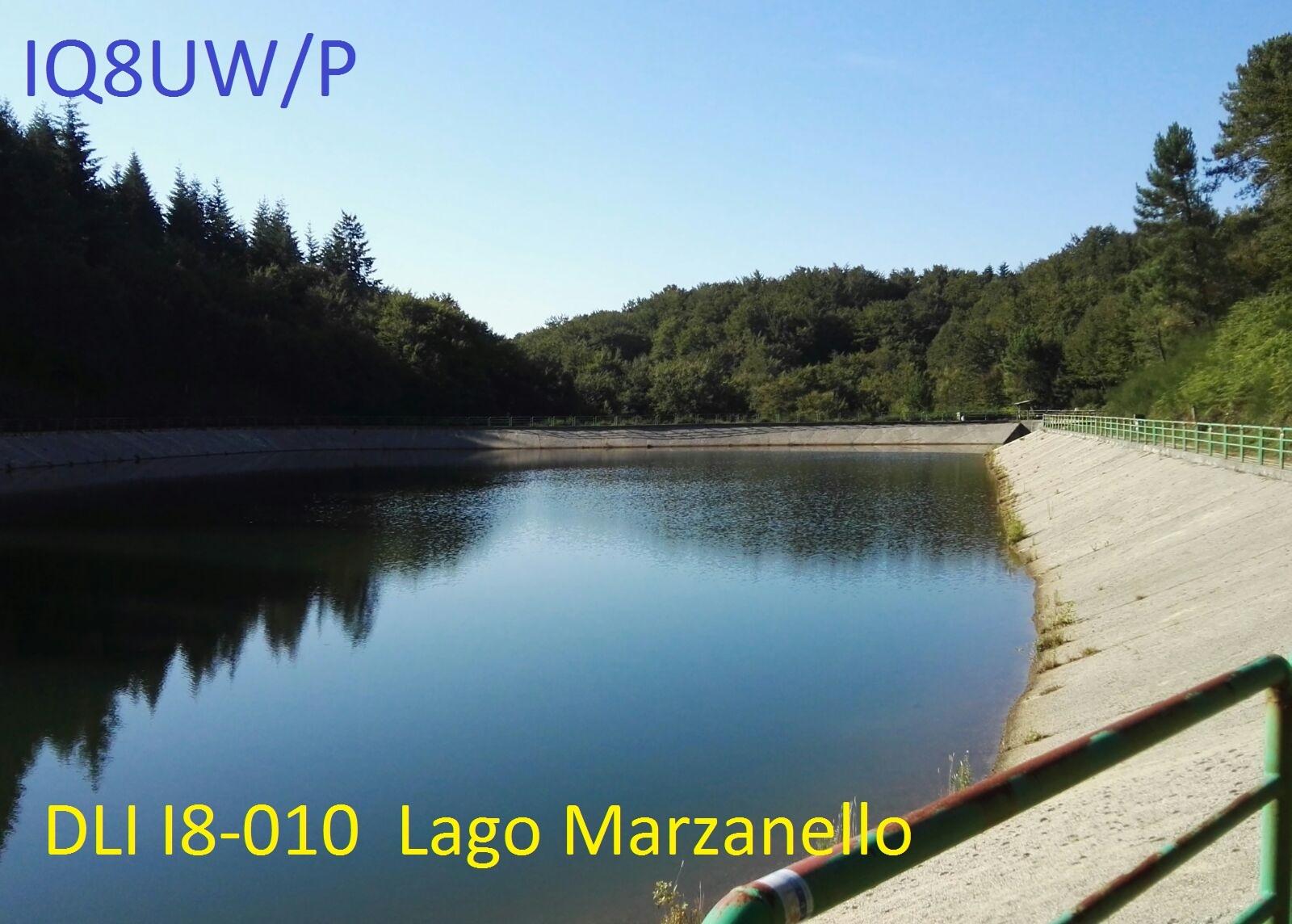 qsl Marzanello2