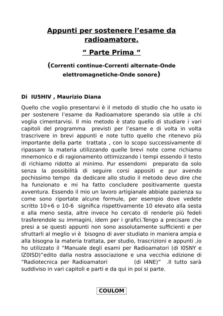 1-appunti_parte-primero-01