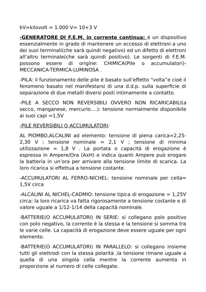 1-appunti_parte-primero-03