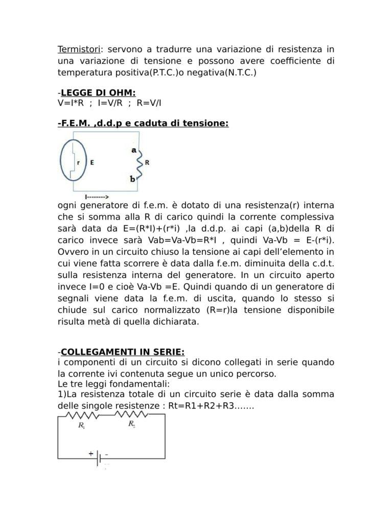1-appunti_parte-primero-05