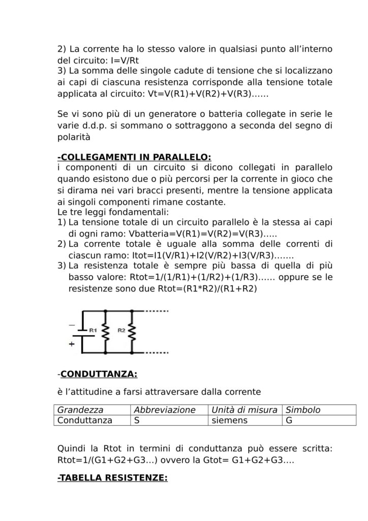 1-appunti_parte-primero-06