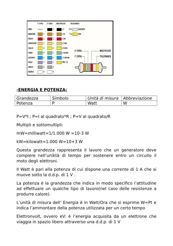 1-appunti_parte-primero-07