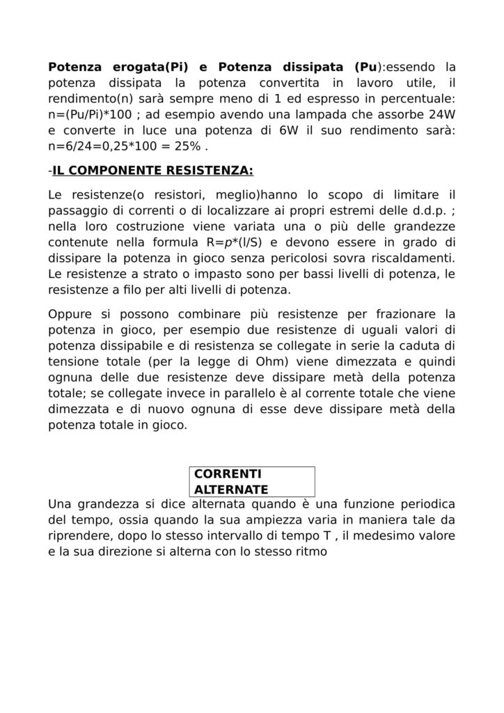 1-appunti_parte-primero-08