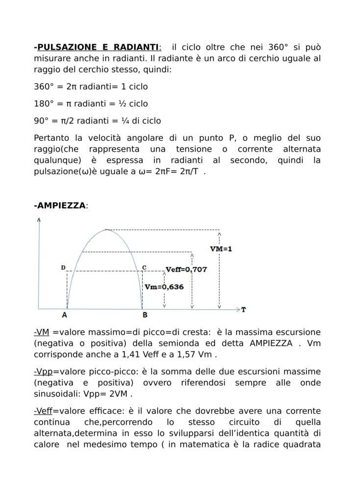 1-appunti_parte-prima-10