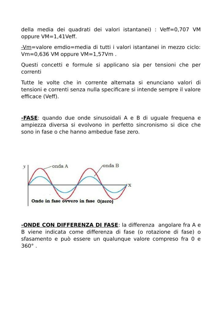 1-appunti_parte-antes-11