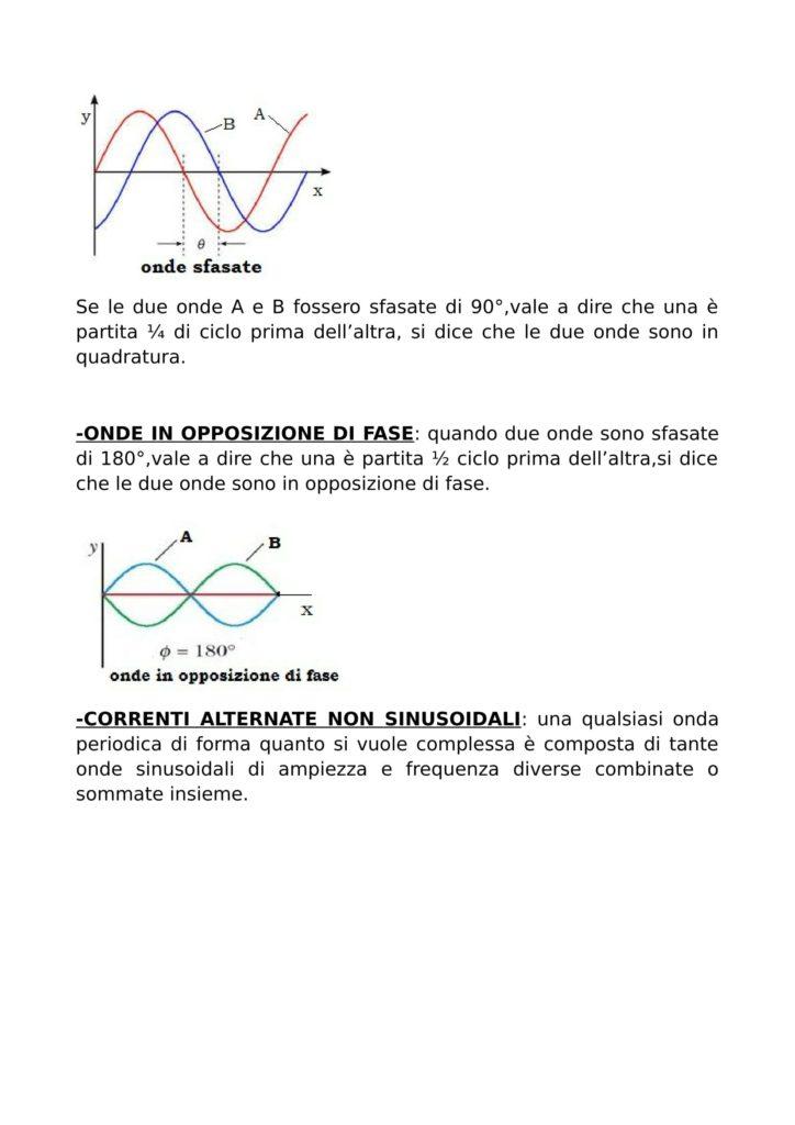 1-appunti_parte-antes-12