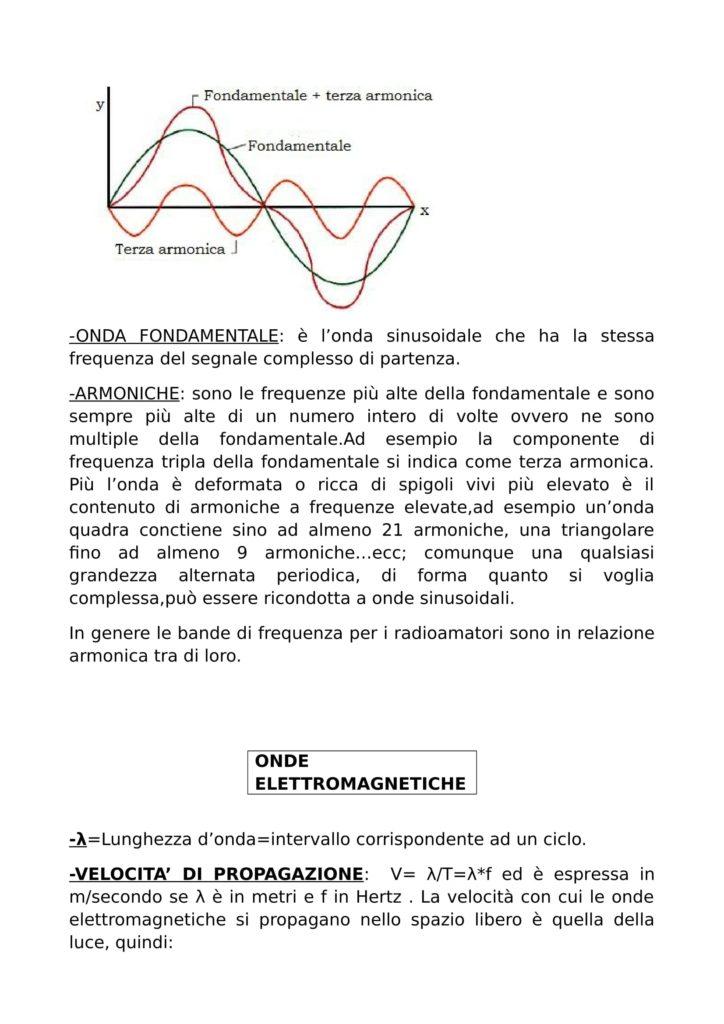 1-appunti_parte-prima-13