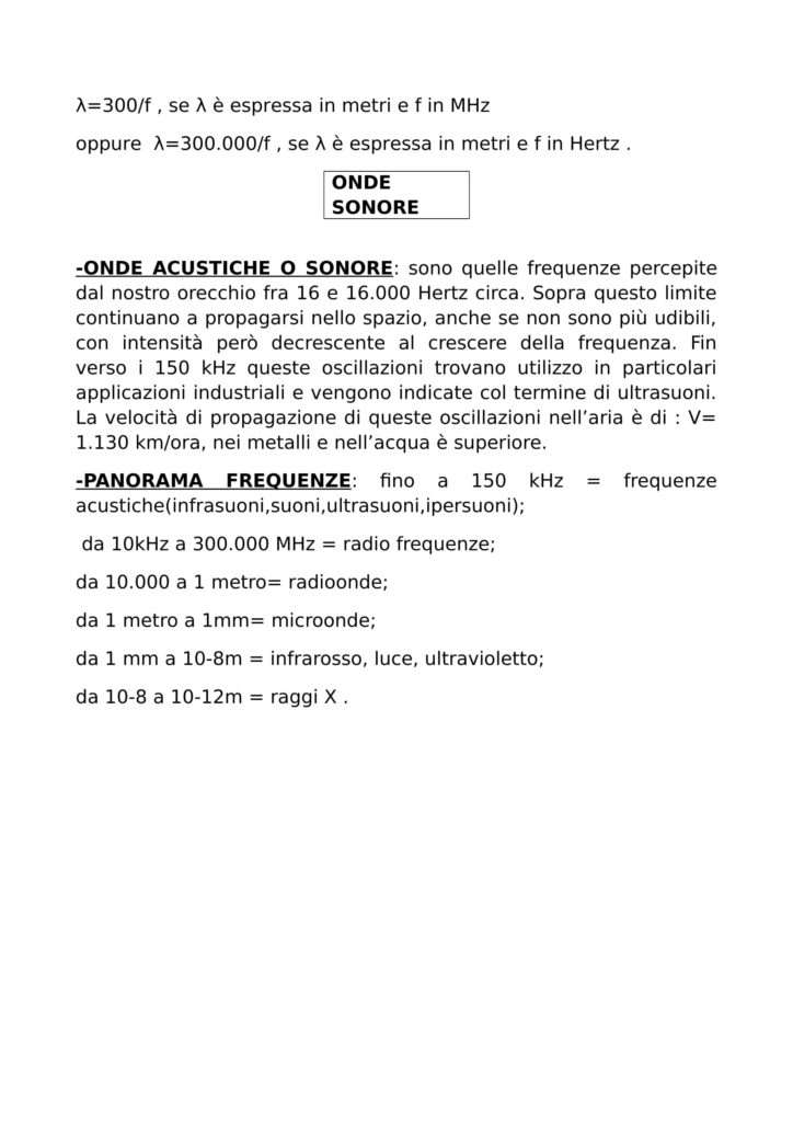 1-appunti_parte-prima-14