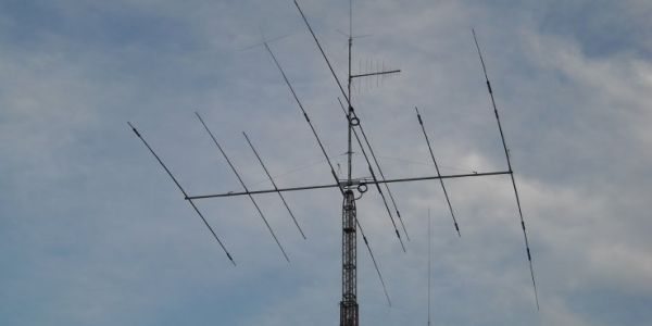 Amateur Radio-Antenne-600x300