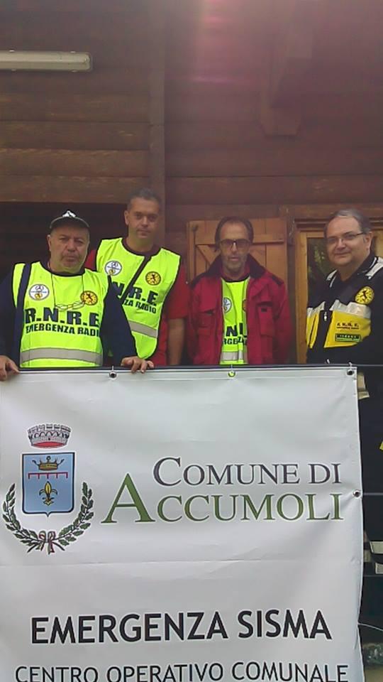 FR01-Accumoli