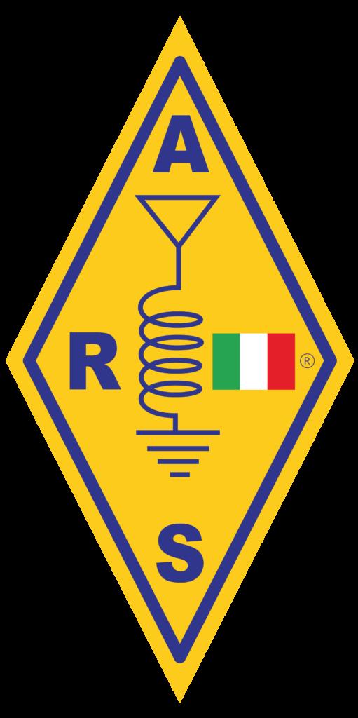 logo-ars_01