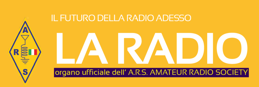 tetsat-la-radio