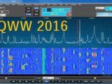 CQWW 2016, ARS Italia raccomanda…