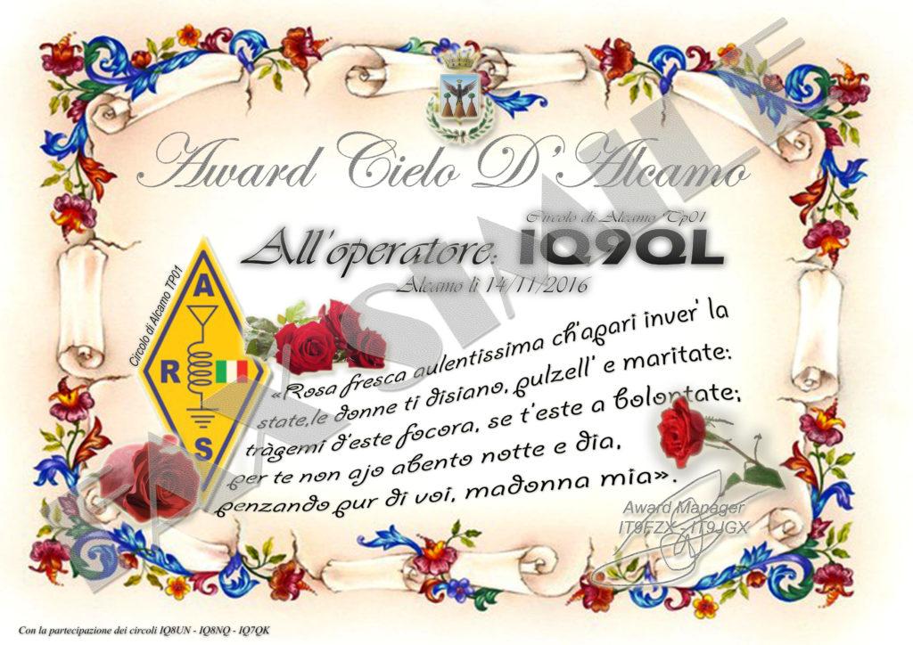 Diploma-sky-alcamo_faxsimile