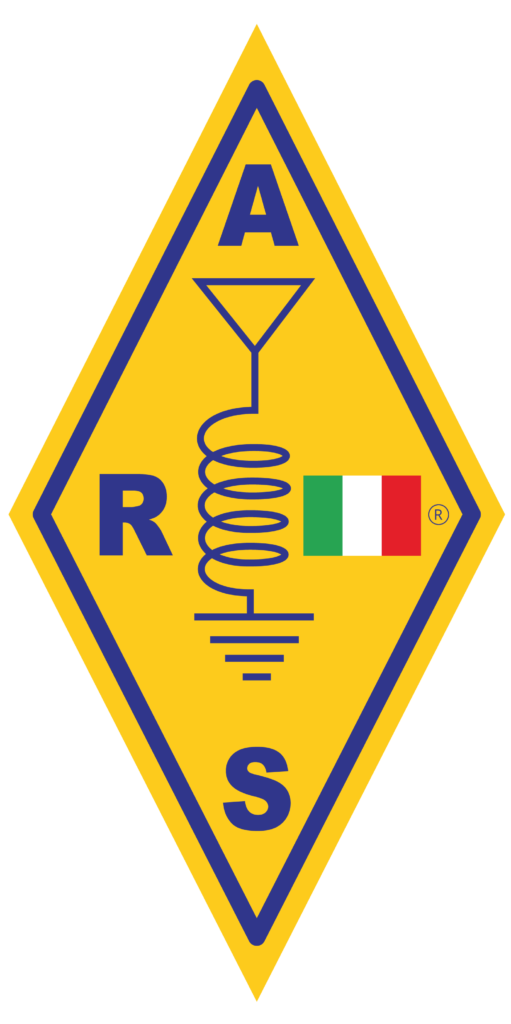 logo-ars_registrato