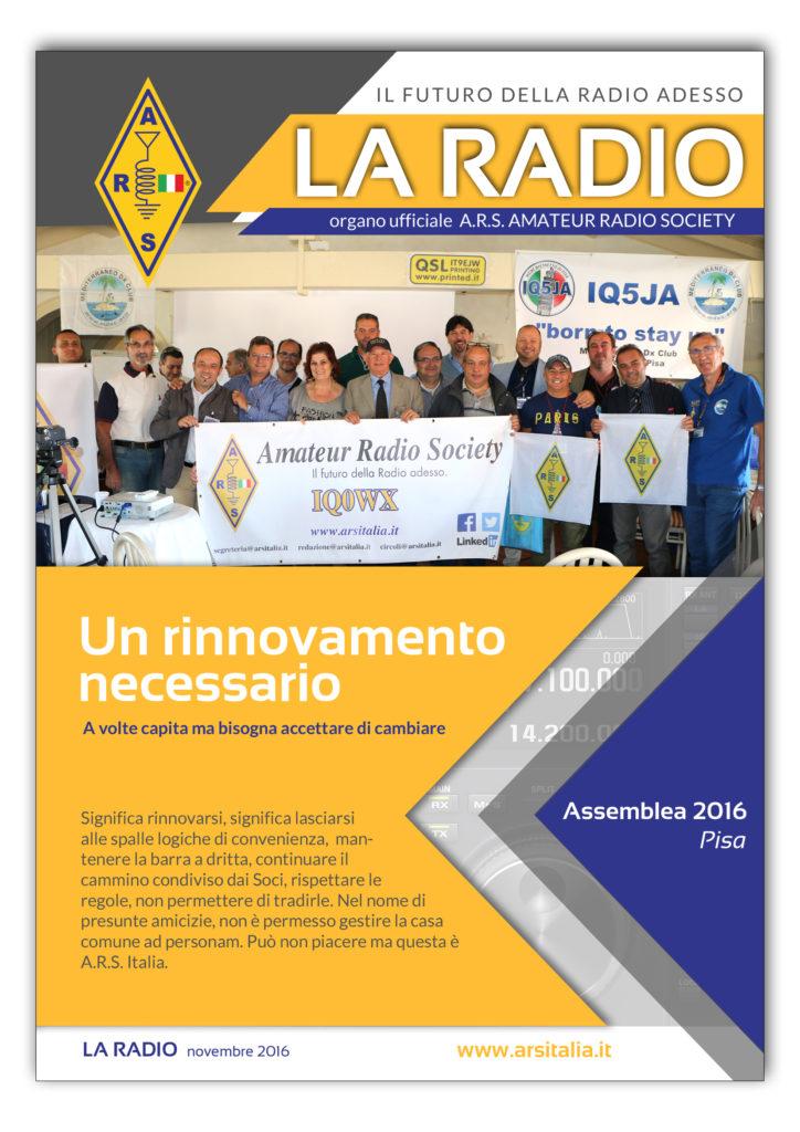 cover-la-radioweb