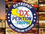 DX Trophy, A.R.S. tra i supporters 2017