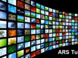 ARS Italia, Web TV on-line!