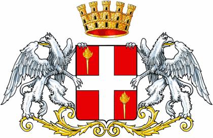 cirie-stemma