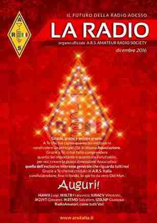 copertina-la-radio-dicembre-2016