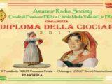 1° Diploma della Ciociaria