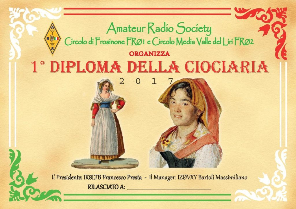 diploma1223-1024x724