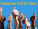 Förnyelse aktier ARS Italien