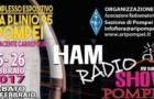 Ham Radio 2017