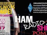 Ham Radio Show 2017