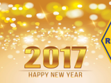 Happy A.R.S. Year 2017