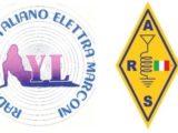 A.R.S. Italien & Y.L.  R.C.I. Partnerschaft
