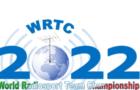 WRTC 2022, sosteniamo l'Italia