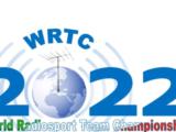 WRTC 2022, podporujeme Taliansko